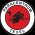 Paracentrum Texel – Parachute springen
